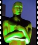 Oscar vert.