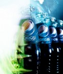 Pepsi. © MJmerry (Flickr.com)