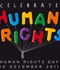 pacific human rights day