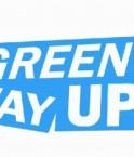 green way up