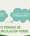 chili_penalolen