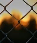 Le DIY solaire, un rayon de soleil pour les prisonniers? ©Alex Yosifov (Flickr)
