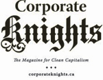 corporate-knights