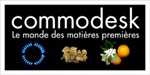 logo-commodesk