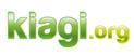 logo_kiagi_optimise_web