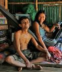 Le Cambodge ne bénificiera pas du fonds de financement pour les infrastructures. © Michel Renaudeau