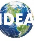 Idea Campaign organise un concours. Partant ? © Idea Campaign