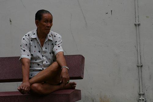 singapour general des eaux green et vert. Black Bedroom Furniture Sets. Home Design Ideas