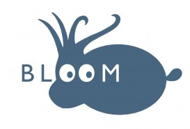 Bloom-masqueOK