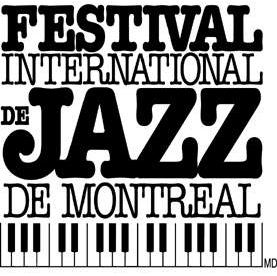 Collabo Green & Vert : Festival de Jazz de Montréal, nouveau rendez-vous des bonnes intentions ?