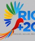 Rio plus 20