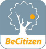 becitizen_medium_web