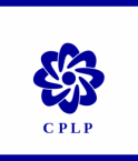  CPLP