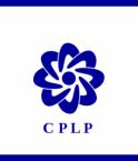 © CPLP