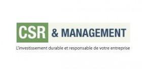 logo_csr_fc_fr