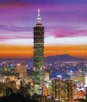 taiwan centre des affaires