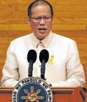 Lettre ouverte au gouvernement Aquino