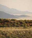 Namibie - 400 ans d'eau douce assures, avec un usage durable