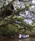 Perou - Le tourisme rural, un geste fort en faveur des communautes