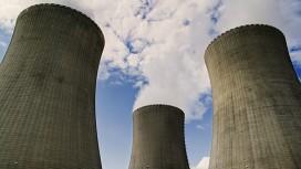 Un nouveau pays candidat a lenergie nucleaire