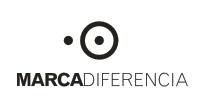 logo_marcadiferencia