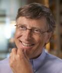 Pour Bill Gates le futur est sans viande