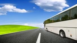 Bus propre
