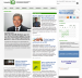 ComunicaRSE - Comunicación de Responsabilidad y Sustentabilidad Empresaria RSE  Inicio