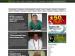 Talamua On-lineTalamua On-line  the latest Samoan News  the latest Samoan News