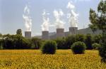 centrale nucleaire de cruas