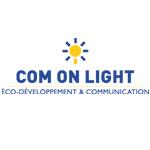 logo-comonlight-150x150