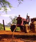 agriculture amérique sud