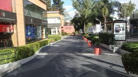 beton permeable