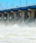 hydroélectricité asie taiwan