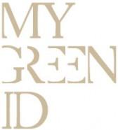 LOGO_mygreenid