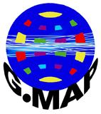 Logo-GMAP