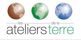 Logo_Les_Ateliers_de_la_Terre
