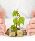 argent_ressources_naturelles_investissement