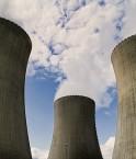 centrale_nucleaire_chili