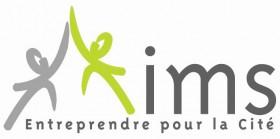ims-rhone-alpes_logo