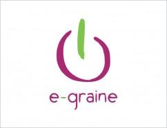 logo-e-graineBD