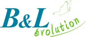 logo_BL-evolution