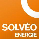 logo_solveo