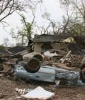 ouragan_haiti