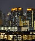 singapour_gratteciel