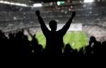 sport_football_stade