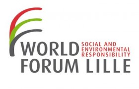 world_forum_logo