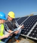 le soutien financier à la filière solaire doublé