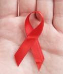 Ensemble luttons contre le sida