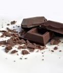 chocolat_alimentation